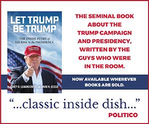 Let_Trump_Be_Trump_Cube.jpg