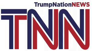 Trump Nation News