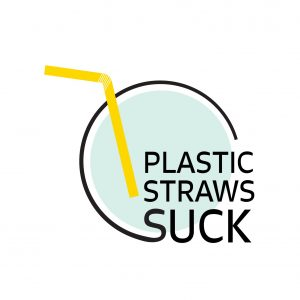 Dems peper straw men