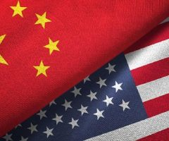 Curtis Ellis: Did China Know About Coronavirus Before Signing Phase One Trade Deal?