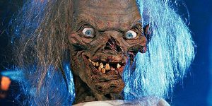 Tales From The Crypt-Biden's Basement Chrnonicles
