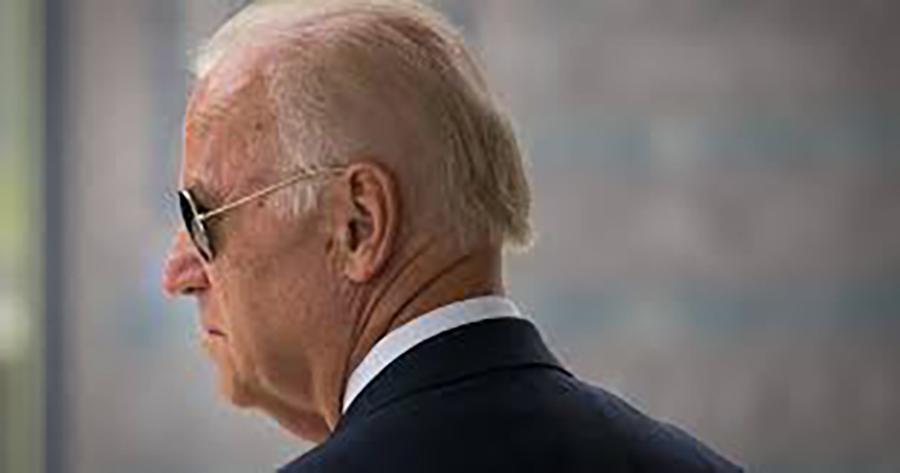 Hiden Biden