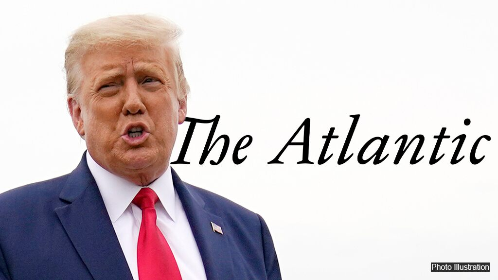 atlantic story