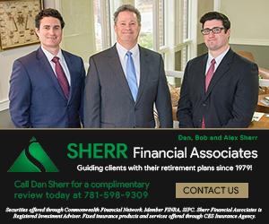 Sherr-Financial-300-x-250.png