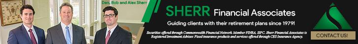 Sherr-Financial-728-x-90.png